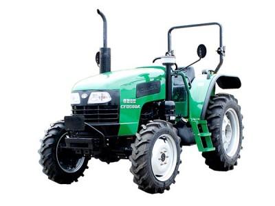 常发CFD504A拖拉机