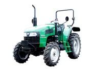 常发CFD500拖拉机