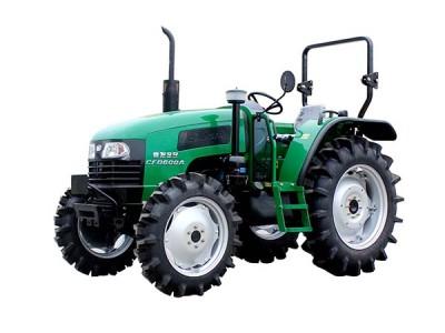 常发CFD600A拖拉机