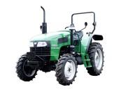 CFD554A轮式拖拉机