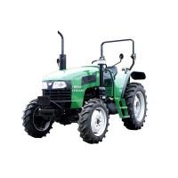 常发CFD554A轮式拖拉机