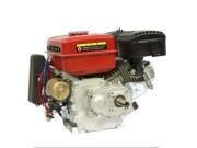 LL168F-1D(1/2R)汽油机