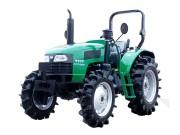 常发CFF800拖拉机