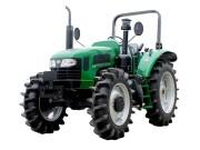 常发CFG1100B拖拉机