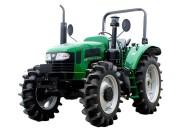 常发CFG950B拖拉机
