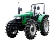 常发CFG954B拖拉机