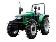 常发CFG1000B拖拉机