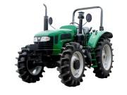常发CFG1104B轮式拖拉机