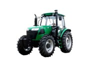 CFH1504輪式拖拉機