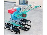 1WGD6-80微耕机