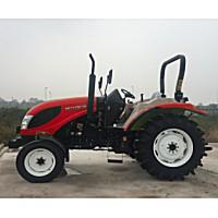 博途1000型拖拉机