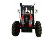 1204型拖拉机