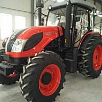 博途1304型拖拉機