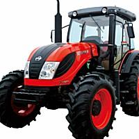 博途1404型拖拉機