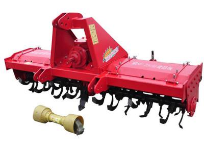淮北華豐國強1GHF-230型加重型旋耕機