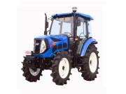 HS804轮式拖拉机