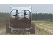 LIGHTING-16000/24000有機肥拋撒機