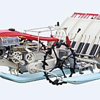 东禾2ZS-6(PL600)水稻插秧机