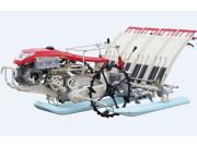 2ZS-6(PL600)水稻插秧机