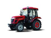 五征MC554轮式拖拉机