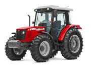 MF 1004轮式拖拉机