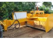 天宝IGSKFNJ-3.0增强型铲运机