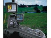農機監控系統