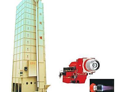 金锡JX5HM-10.0型低温干燥机