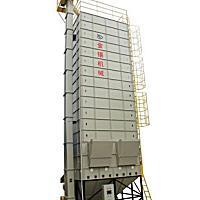 金锡5HX-75型粮食烘干机
