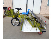 2ZG-6300A水稻插秧机