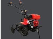 950A微耕机