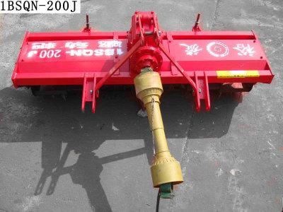 裕旋1BSQN-200J驱动耙