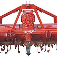阳宇1GBT-280型旋耕机