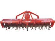 1GBT-280型旋耕機
