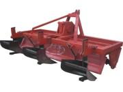 1GBH-240型旋耕机