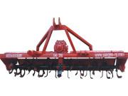 1GBL-180型旋耕机