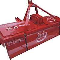 阳宇1GBL-215型旋耕机