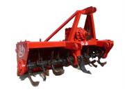 1GBQ-150型旋耕机
