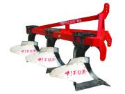 阳宇1LD-345重型深耕犁