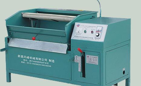 天峰6CCB-901茶叶烘干机