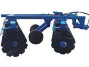 阳宇1BT-2.5液压重耙