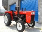 280轮式拖拉机