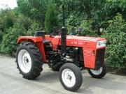 兴野350轮式拖拉机