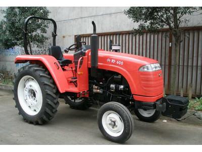 兴野600轮式拖拉机