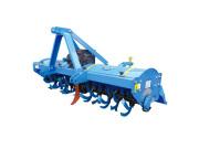1GKNZG-230A型旋耕机