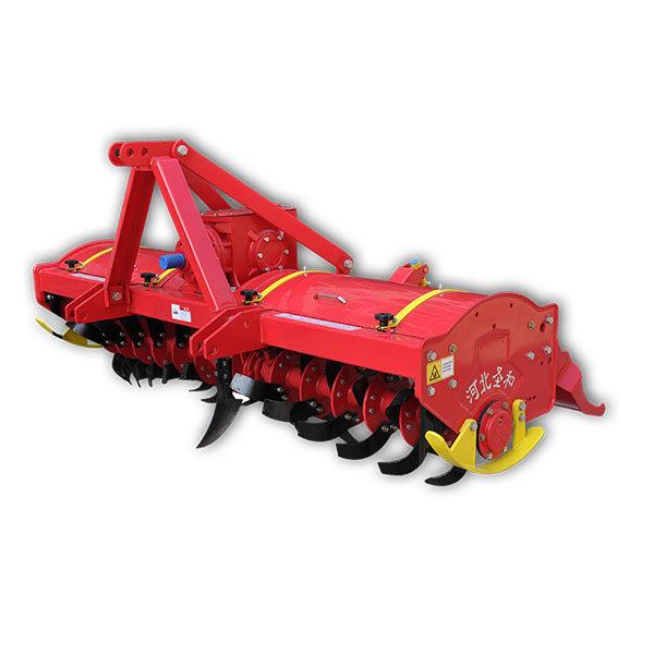 普劳恩德1GQNZGKB-200型旋耕耙