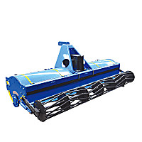 普劳恩德1GKNJG-280A型高箱旋耕机