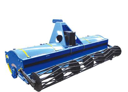 普劳恩德1GKNJG-230A型高箱旋耕机