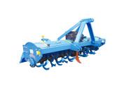 1GKN-160A型旋耕机