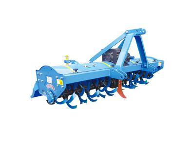 普劳恩德1GKN-200A型旋耕机